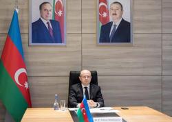 Azərbaycan neft hasilatının ixtisar müddətinin uzadılmasına razılıq verib - FOTO