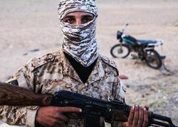 """""""Əl-Qaidə""""nın Şimali Afrikadakı lideri öldürüldü"""