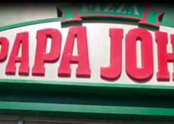 Məşhur pizza restoranı da açıq imiş - FOTO