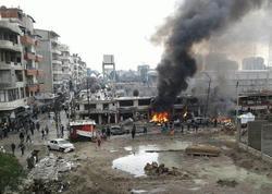 """Suriyada terror: <span class=""""color_red"""">5 nəfər öldü</span>"""