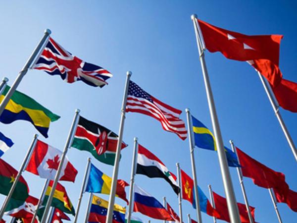 G20 ölkələri koronavirusla mübarizəyə 21 milyard dollar ayıracaqlar