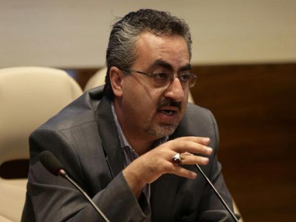 İranda koronavirusa yoluxanların sayı artır
