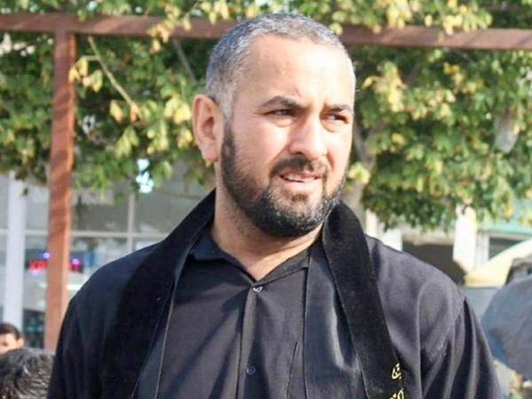 Ümumgürcüstan Müsəlmanları Ali Dini İdarəsinin sədri DTX-ya çağırılıb