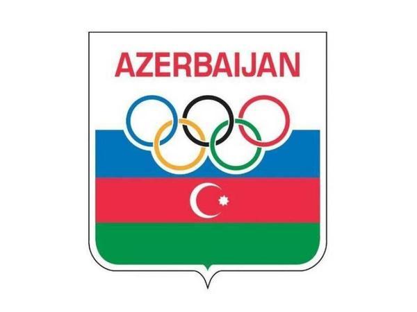 Azərbaycan Milli Olimpiya Komitəsi kanadalı professorun hesabatına münasibət bildirib