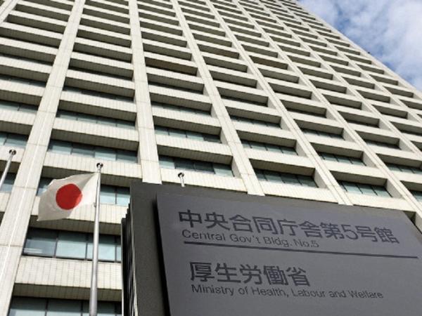 Yaponiyada ötən il yeni doğulan uşaqların sayı rekord səviyyədə azalıb