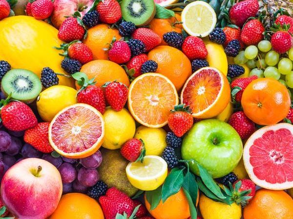 """Dünyanın ən bahalı meyvələrinin reytinqi - <span class=""""color_red""""> Yemiş 11 min dollar...</span>"""