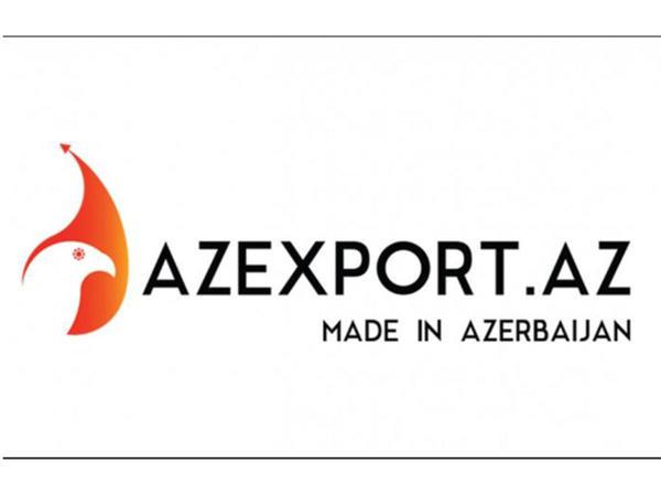 """Karantin rejimindən sonra ixrac sifarişləri artıb - """"Azexport"""""""