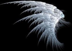 Ölüm Mələyi ruhunu qəbz etməyə gələndə…