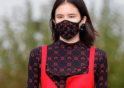 Pandemiyadan sonra moda sənayesini QLOBAL DƏYİŞİKLİKLƏR gözləyir