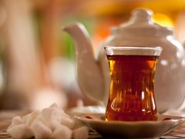 Çay hansı halda xərçəng xəstəliyi riskini artırır?