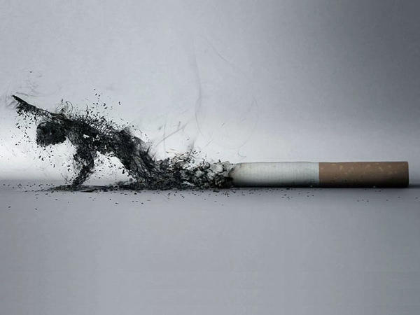 Hansı meyvə və tərəvəzlər nikotini bədəndən çıxara bilər?
