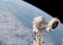 NASA 26 iyun və 1 iyul tarixlərində açıq kosmosa çıxış planlaşdırır