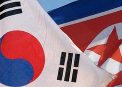 Şimali Koreya Cənubi Koreya ilə bütün əlaqələri dayandırdı