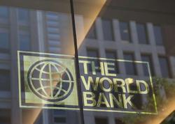 Dünya Bankı 2021-ci ildə Azərbaycan iqtisadiyyatının artımını proqnozlaşdırır