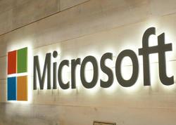 Microsoft onlayn kurslarını hamı üçün əlçatan etdi