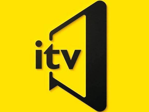"""İctimai TV 20-dən çox ölkədə məşhur olan """"Maska""""nı Azərbaycana gətirir"""