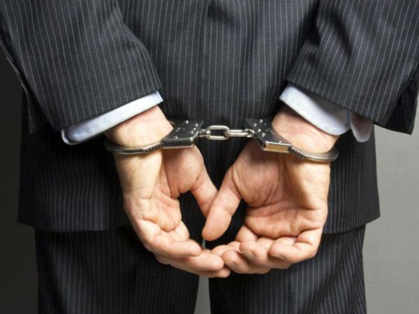 281 vəzifəli şəxs barəsində 180 cinayət işinin ibtidai istintaqı tamamlanıb