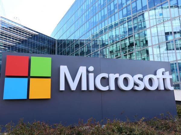 """""""Microsoft"""" tərəfdaşlıq əlaqələrini genişləndirir"""