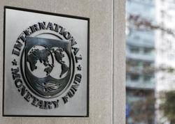BVF Ukraynaya 5 milyard dollar kreditin verilməsini təsdiqlədi