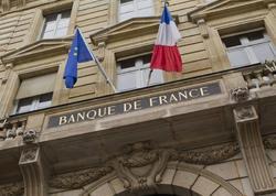 Banque de France: 2021-ci ildə işsizlik pik həddə çatacaq