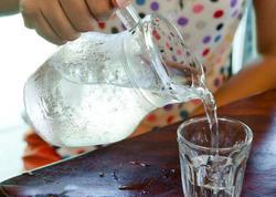 Suyun orqanizm üçün faydaları