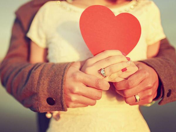 Evlənmək çətin deyil, evli olmaq çətindir
