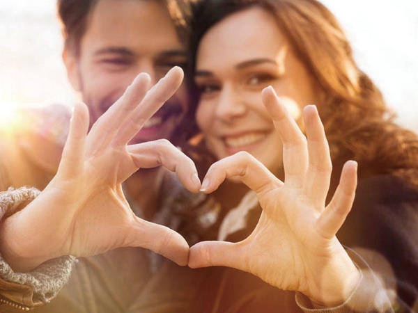Xoşbəxt evlilik üçün 9 qayda