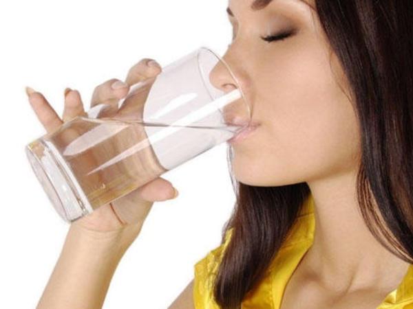 Bu cür suyu qəti surətdə içmək olmaz