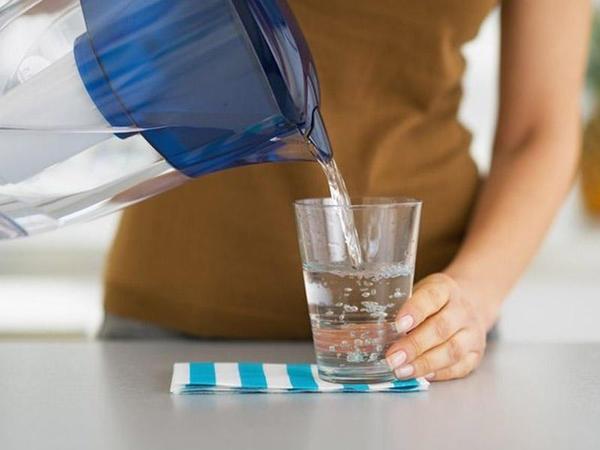 Qaynanmış su içməyin bizə faydası varmı?