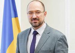 Ukrayna Avropa Komissiyasından 500 milyon avro kredit alıb