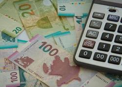 """""""Atabank"""" və """"Amrahbank""""ın əmanətçilərinə 47,1 milyon manat kompensasiya ödənilib"""