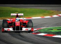 """Bakıdakı Formula 1 Qran-prisi ləğv edilib? - <span class=""""color_red"""">Rəsmi AÇIQLAMA</span>"""