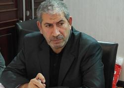 """İslam Partiyasının sədr müavini """"Milli Şura""""dan istefa verdi"""