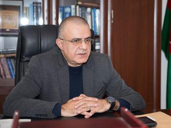 Qlobal çağırışlar və Azərbaycanın baxış bucağı