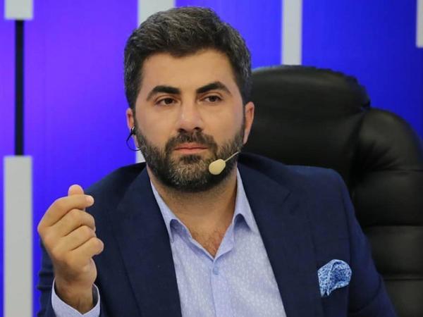 """""""Zorakılığa məruz qalan qadınlarımız qınaqdan qorxub ayrılmır"""""""