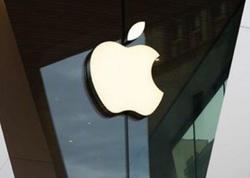 Üç şirkət Apple-a qarşı mübarizə üçün əməkdaşlığa başladı