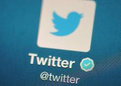 Twitter-də ən çox tanınan 10 kriptovalyuta