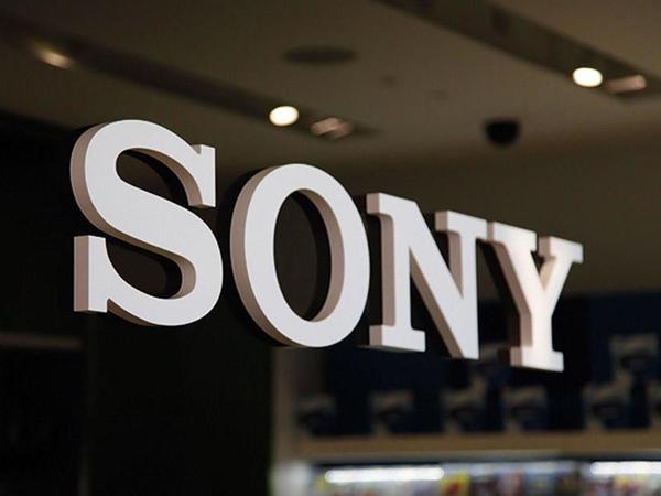 """""""Sony"""" şirkətinin adı dəyişib"""