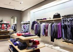 """""""Zara"""", """"Bershka"""", """"Pull & Bear"""" və """"Massimo Dutti"""" mağazaları bağlanır"""