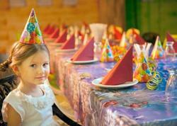 Karantində uşaqlar üçün əyləncəli doğum günü təşkil etmənin üsulları