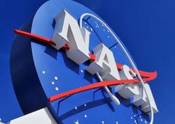 NASA-nın pilot proqramları üzrə rəhbəri Keti Liders təyin edilib