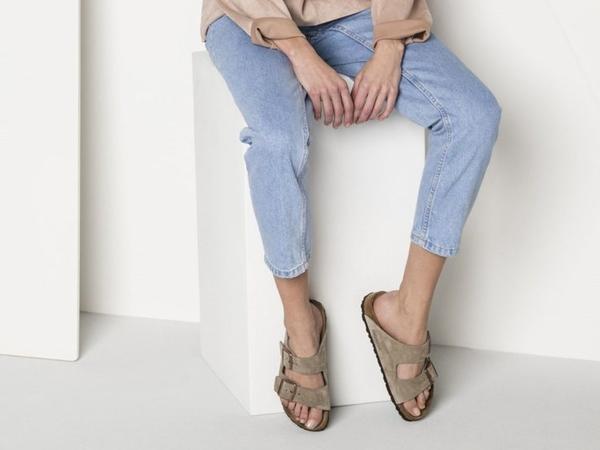 """Bu mövsümün ən &quot;cool&quot; kişi sandalları - <span class=""""color_red"""">FOTO</span>"""