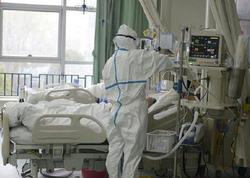 Gürcüstanda ilk dəfə gün ərzində koronavirusa yoluxma qeydə alınmayıb