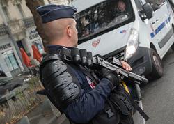 """İtaliyada """"Koza Nostra""""ya qarşı əməliyyat: Mafiya liderinə yaxın şəxslər saxlandı"""
