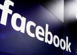 Facebook siyasi reklamı qadağan edə bilər