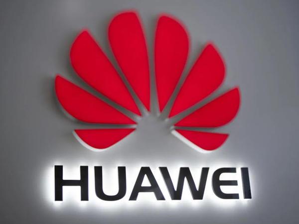 Huawei şirkəti reytinq rekordları qırır