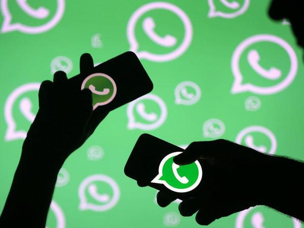 """""""WhatsApp köçü""""ndə son vəziyyət necədir?"""
