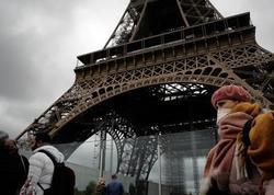 Fransada koronavirusdan ölənlərin sayı 30 minə yaxınlaşır