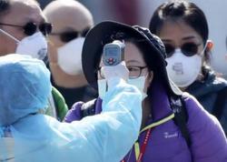"""Çin koronavirusun yeni epidemiya riski barədə <span class=""""color_red"""">xəbərdarlıq etdi</span>"""