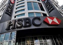 Avropanın ən iri bankı on minlərlə əməkdaşını ixtisar edəcək